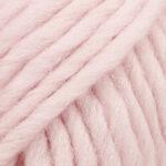 Kahvatu roosa 51