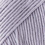 Lavendel 01