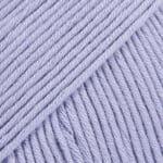 Lavendel 05