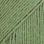 roheline 15