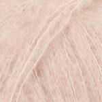 roosa liiv 20