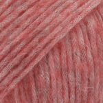 punane tellis 28