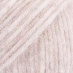 roosa liiv 33